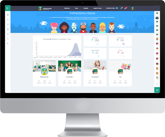 edusolution-school-cloud-web-application.png