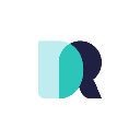 Digital Recruiters