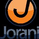 Jorani