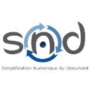 Suite SND