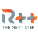 R++, The Next Step
