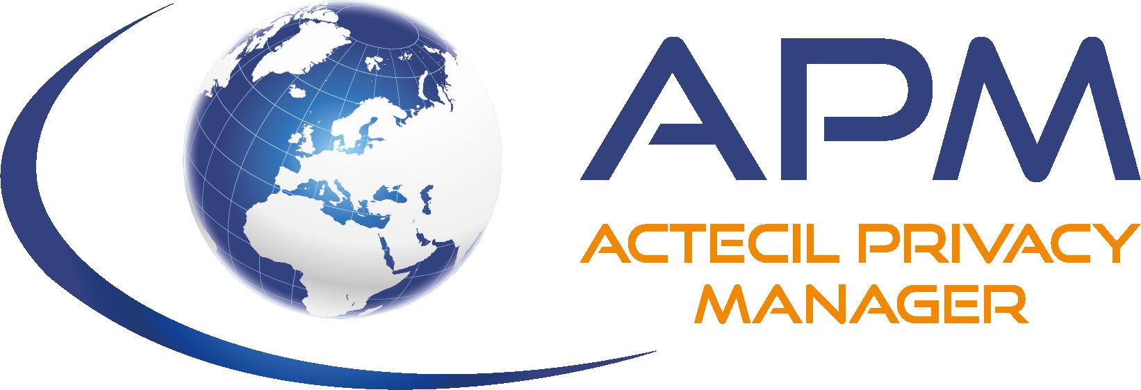 Avis Actecil Privacy Manager (APM) : Logiciel RGPD de gouvernance de données - Appvizer