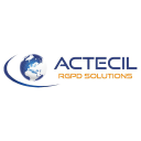 Actecil Privacy Manager (APM)