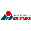 Inter-mutuelle Assistance