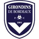 F.C. Girondins de Bordeaux