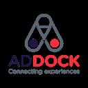 Addock