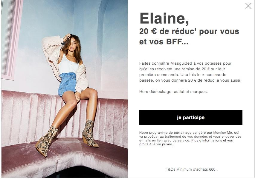 Mention me-missguided2