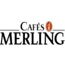Inexpaie-cafesmerling