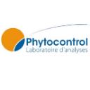 Inexpaie-logo phytocontrol