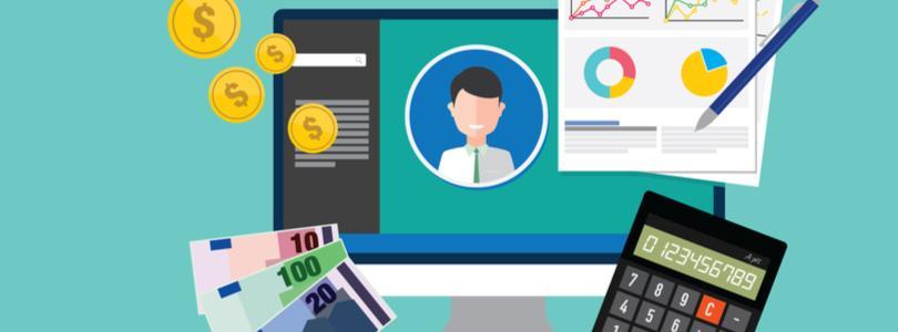 Avis Oracle Rightnow : Expérience client enrichie pour les centres d'appels - Appvizer