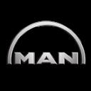 Bizneo ATS-man logo