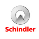 Bizneo ATS-LOGO SCHINDLER