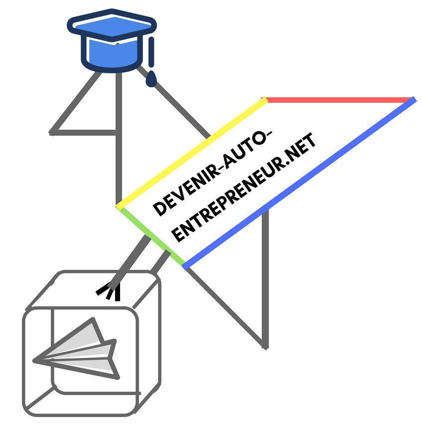 Avis Devenir-auto-entrepreneur.net : Devenenez Auto-Entrepreneur en toute simplicité - Appvizer