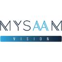 My-Saam Vision