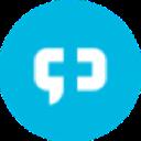 LiveChat Service