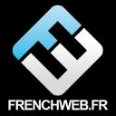 Sellsy Comptabilité-Frenchweb