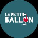 Sellsy Comptabilité-Logo_Le_Petit_Ballon