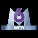 Sellsy Comptabilité-site-logo