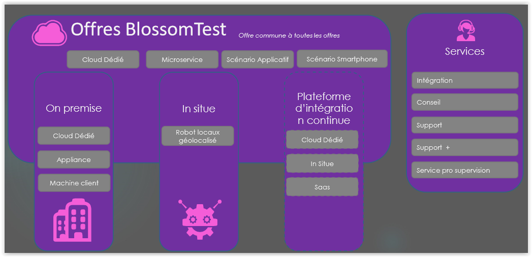 Blossom-test-Screen Shot 06-17-19 at 10.09 AM