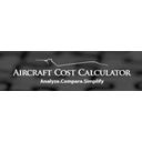 Aircraft Cost Calculator