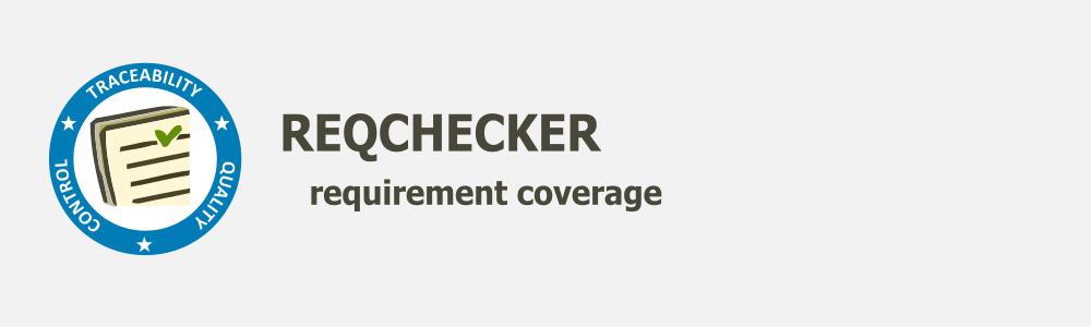 Avis Reqchecker : Extraire, vérifier et analyser les exigences - Appvizer