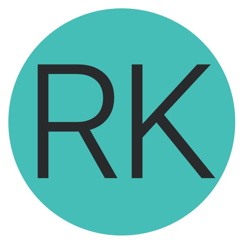 Avis Rationalk : Logiciel sur-mesure et agile pour gérer les projets - appvizer