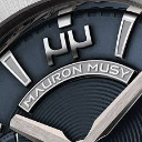 Mauron Musy
