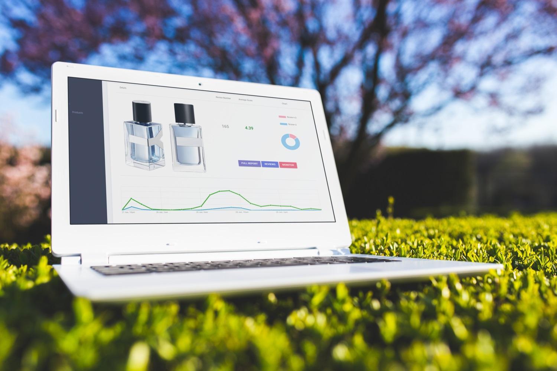 Avis Simple Feedback : L'IA qui analyse le web et comprend les avis sur vos marques - Appvizer