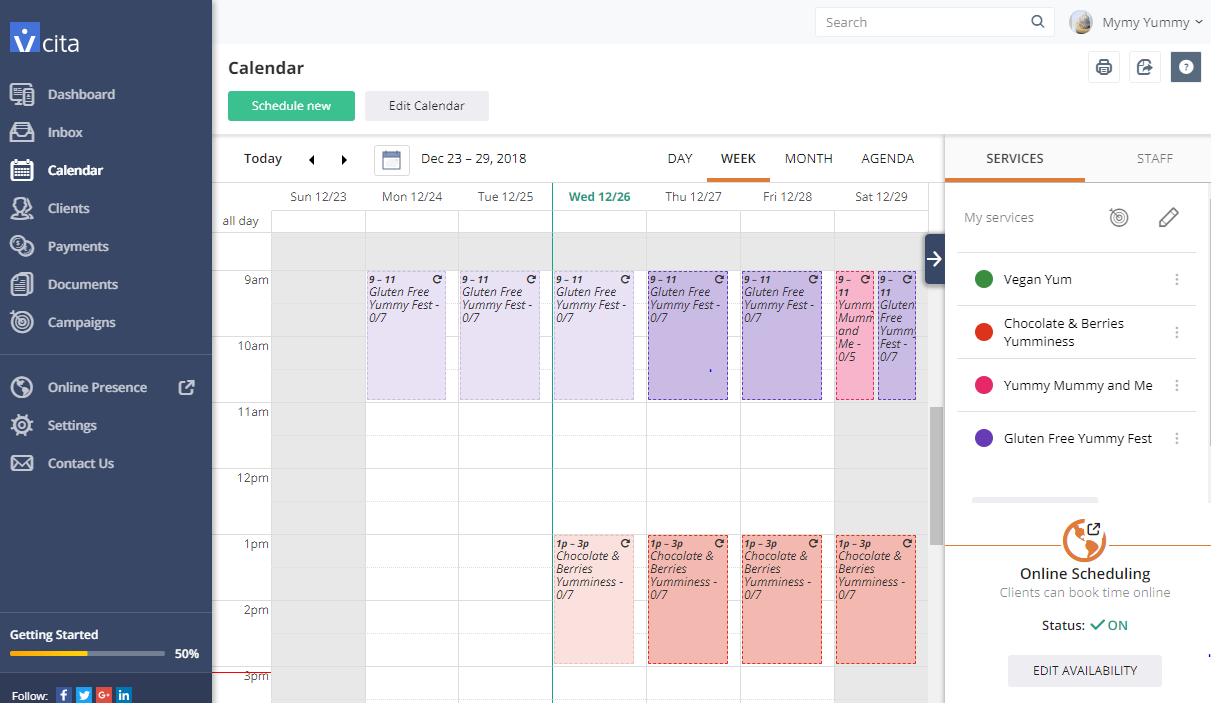 online calendar with events.PNG
