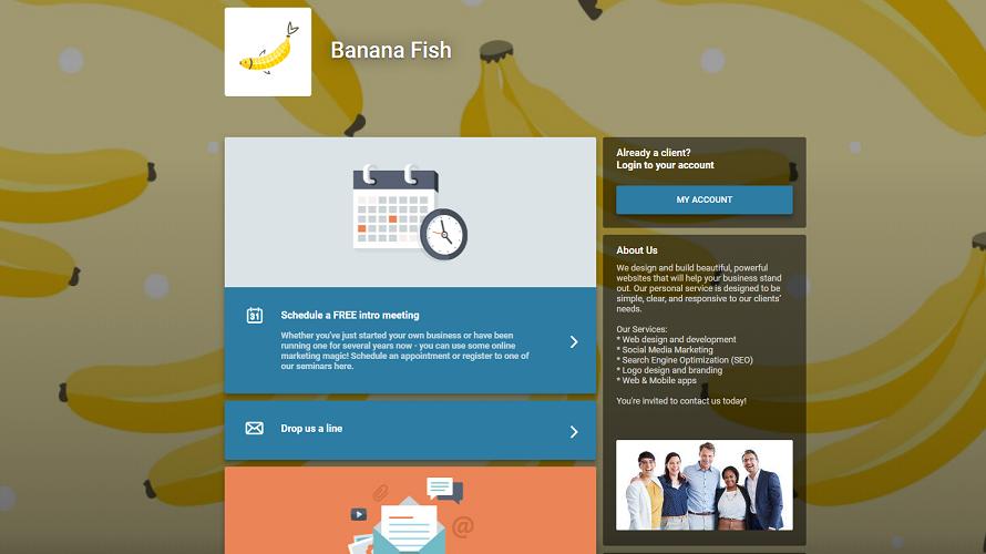 bananafish portal 890x500.png