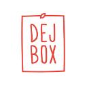 Dej Box