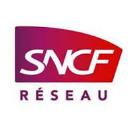 Je Donne Mon Avis-SNCF réseau images
