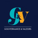 Outmind-img_imprese_gouvernanceetvaleurs