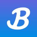 Bubblz
