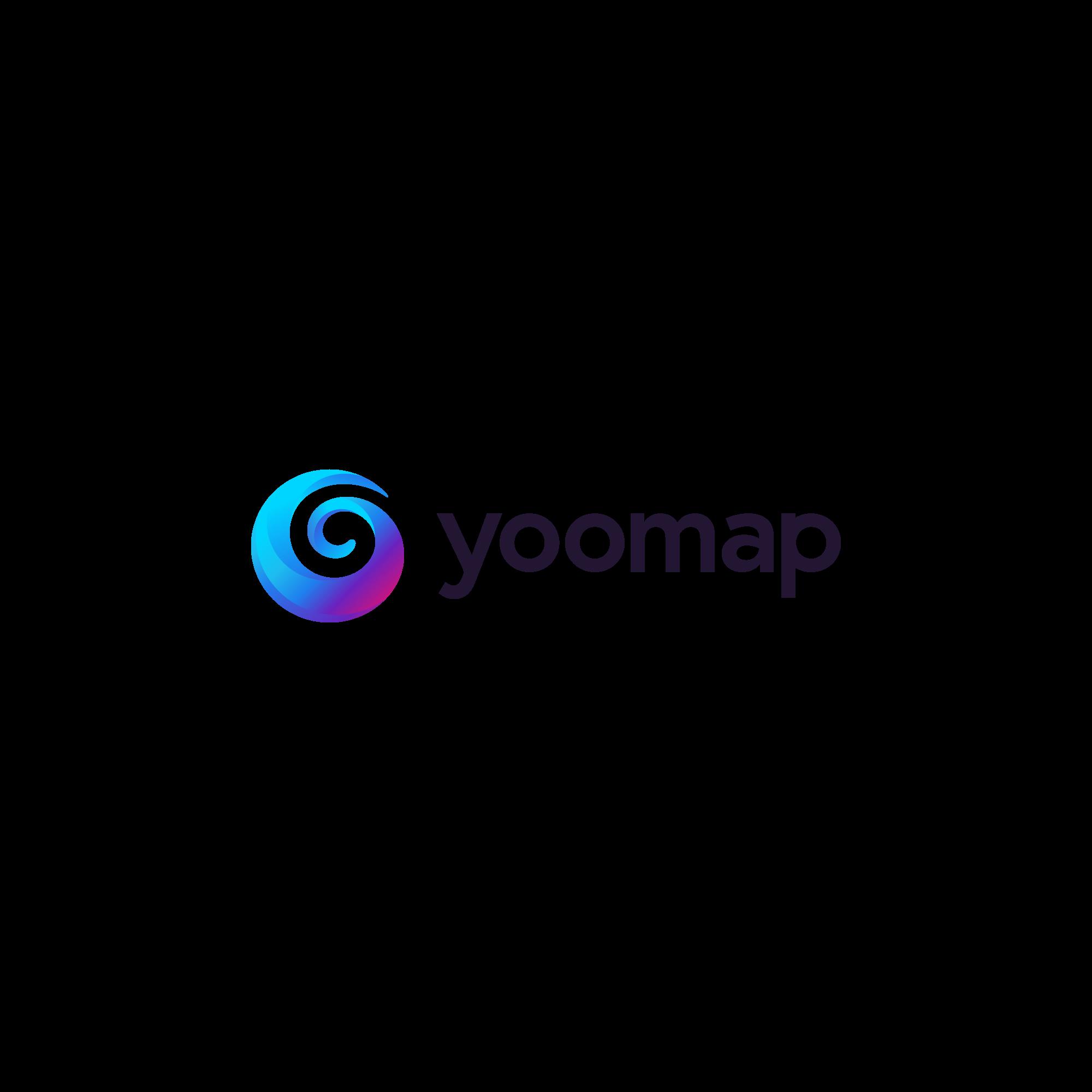 Avis Yoomap : Logiciels de management de l'innovation - appvizer