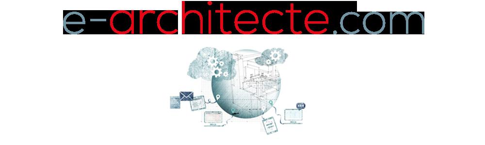 Avis e-architecte : Boite à plans avec gestion des visas pour le BTP - Appvizer