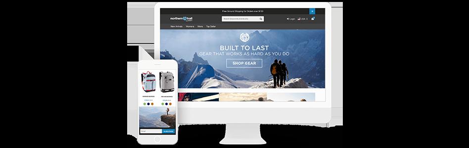 Avis Commerce Cloud : Le CRM leader pour le secteur de la vente au détail - appvizer