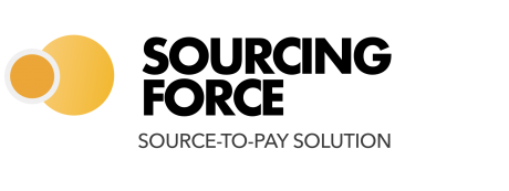Avis Sourcing Force : Solution e-achats complète et personnalisable - appvizer