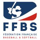 Fédération Française de Baseball & Softball