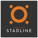 Stadline