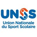 Union Nationale du Sport Scolaire