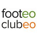 Footeo-Clubeo