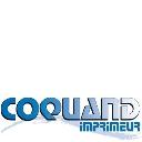 Coquand imprimeur