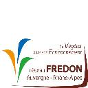 fédération dédiée au sanitaire du végétal qui agit dans l'intérêt général en zone rurale comme urbaine