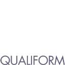 Qualiform crée des flacons à destination des marchés de la Cosmétique