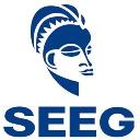 Société d'Energie et d'Eau du Gabon