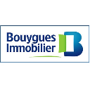 Sunnystamp-bouygues