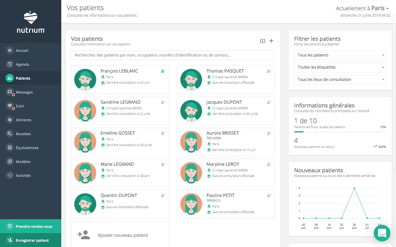 Nutrium-Nutrium_patients