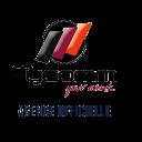mycomm.fr