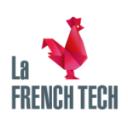 https://www.lafrenchtech.com/fr/